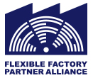 FLEXIBLE FACTORY PARTNER ALLIANCE